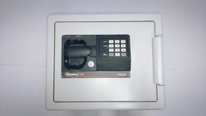 マキタの充電式ランダムオービットサンダ(BO180DRFBO180DZ)で鉄塗装剥がし -2-