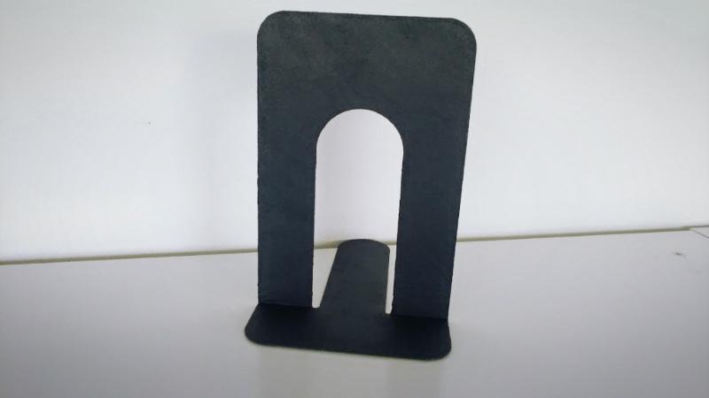 アイアンペイント (ターナー色彩株式会社)ブラック 塗装  -7-