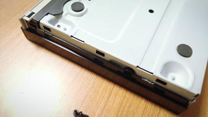 SONYのブルーレイレコーダー「BDZ-ZT2500」 -2-