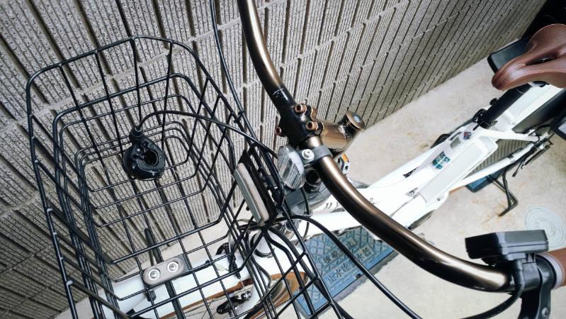 HYDEE2-ハイディーツー- 内装3段シフター-ケーブル 交換 -1-