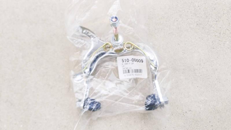 幼児用・子供自転車(16インチ) 部品交換 ブレーキ・レバー-シフトレバー-ケーブル -6-