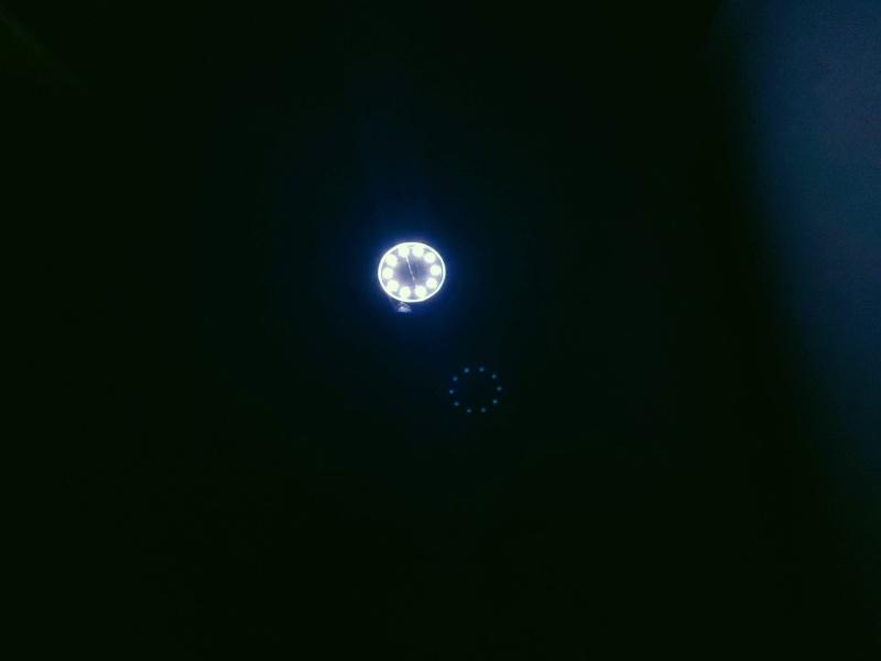 LEDガーデンライト -6-