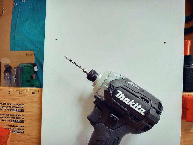 ロイヤル 棚柱&ブラケット 棚受・化粧板 DIY -4-