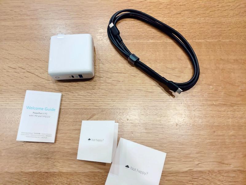 超軽量&超快適なノートパソコンの環境 LG gram PD充電 microsoft arc mouse -3-