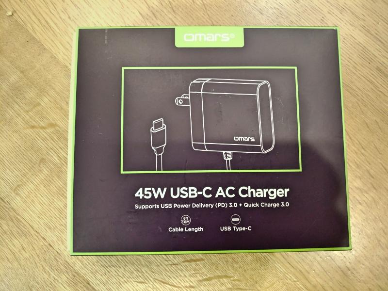 超軽量&超快適なノートパソコンの環境 LG gram PD充電 microsoft arc mouse -5-