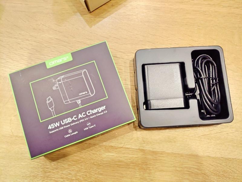 超軽量&超快適なノートパソコンの環境 LG gram PD充電 microsoft arc mouse -6-