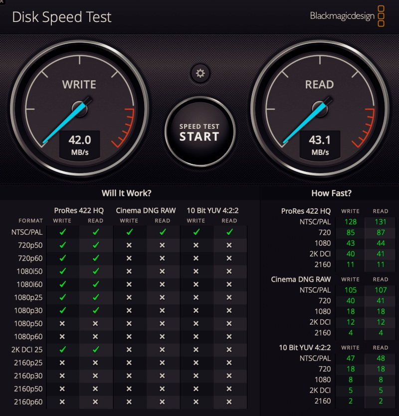 INTEL SSD660P 2TB センチュリー M.2 SSDケース iMac 2017 -1-b
