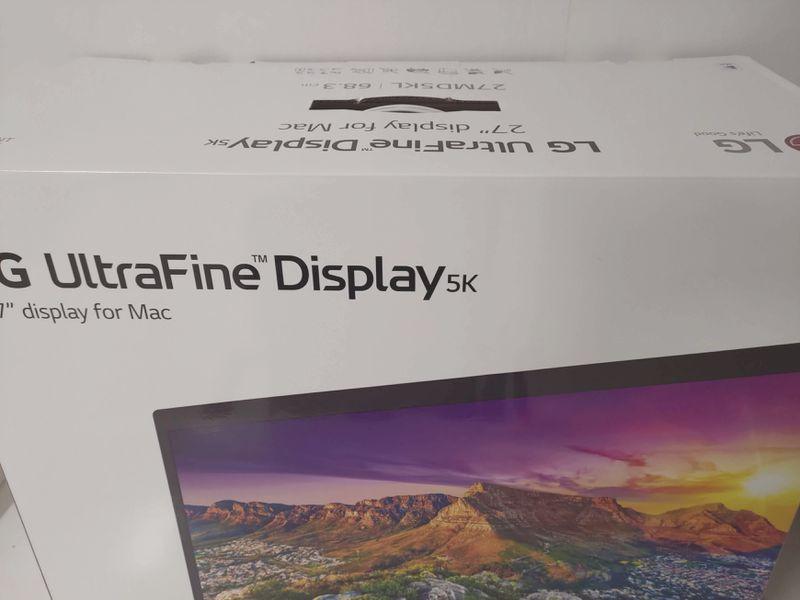 Mac Book Pro 16inc 故障・修理 -11-