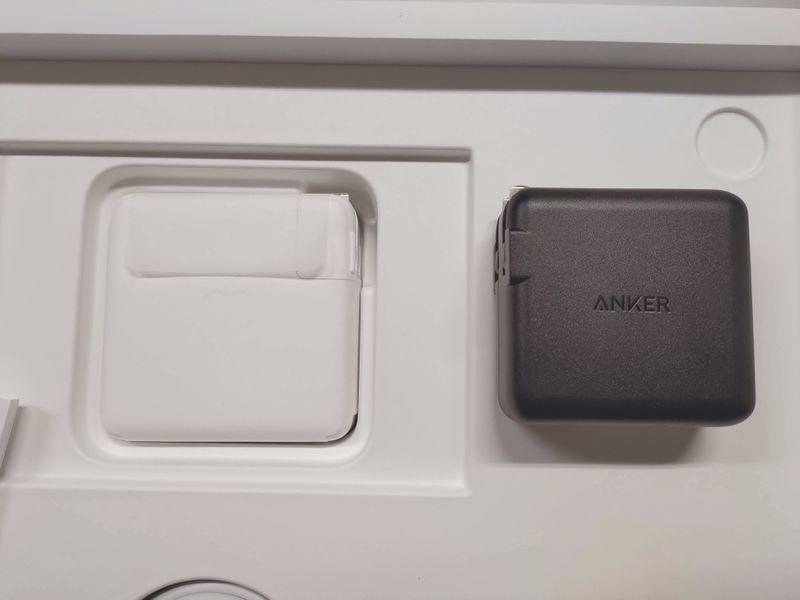 Mac Book Pro 16inc 故障・修理 -9-