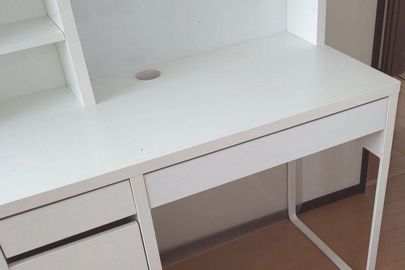 DIY 超簡単引き出し作り…リメイク -8-