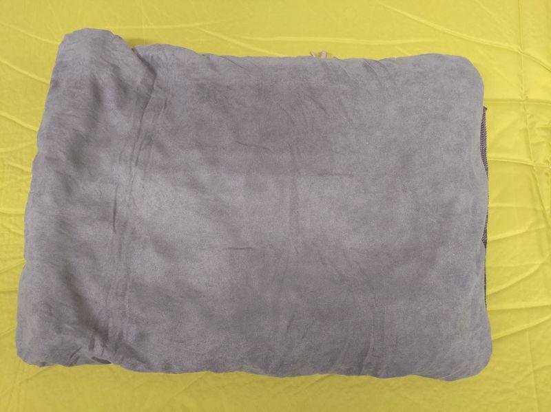 寝袋 コロナ対策 -9-