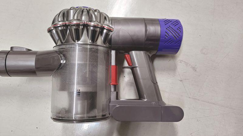 ダイソン v6 互換バッテリー 3000mAh -8-