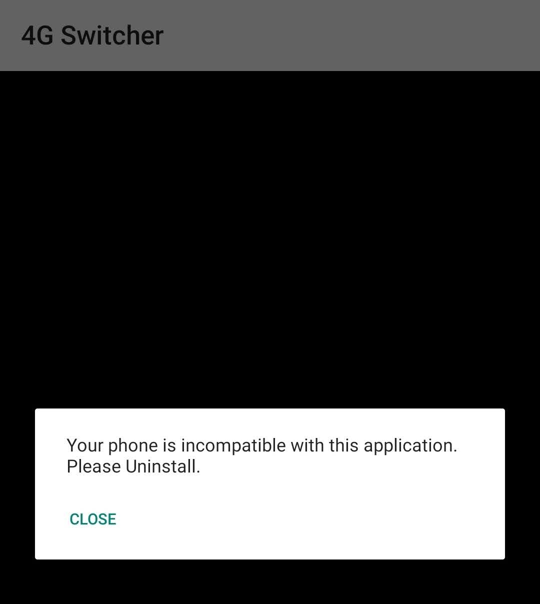 ASUS ZenFone 7 楽天モバイルに対応 2
